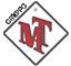 Produzione tende da sole Milano - Mondial Tende